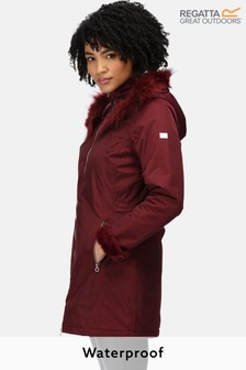 Regatta Myrcella Waterproof Jacket
