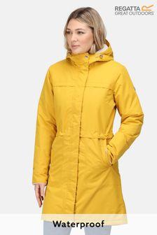 Regatta Remina Waterproof Jacket
