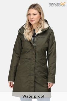 Rochelle Humes Collection Remina Waterproof Jacket