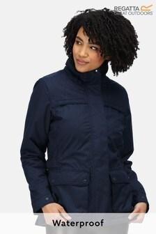 Regatta Linnette Waterproof Jacket