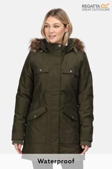Regatta Samiyah Waterproof Jacket