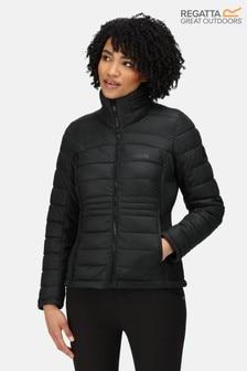 Regatta Keava Insulated Jacket