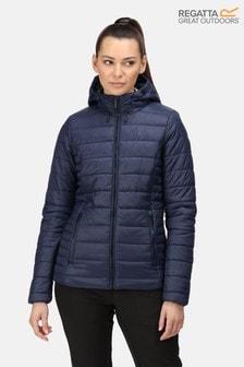 Regatta Voltera Loft II Insulated Heated Jacket