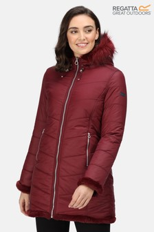 Regatta Charlize Insulated Jacket