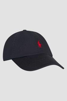 Ralph Lauren Kids Boys Hat
