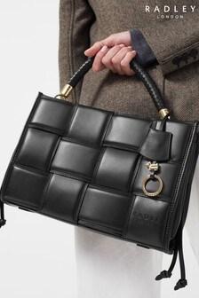 Radley London Hyde Road Medium Grab Bag