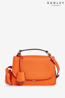 Radley London Cording Street Small Grab Multiway Bag