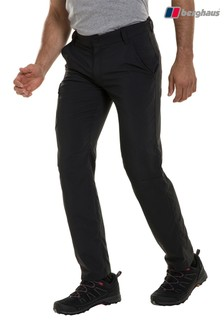 Berghaus Black Navigator 2.0 Pants