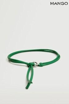 Mango Green Belt