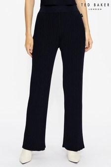 Ted Baker Ellinna Loungewear Trousers