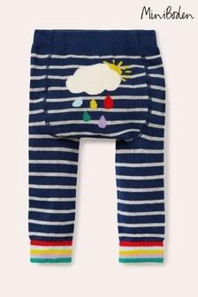 Boden Multi Knitted Leggings