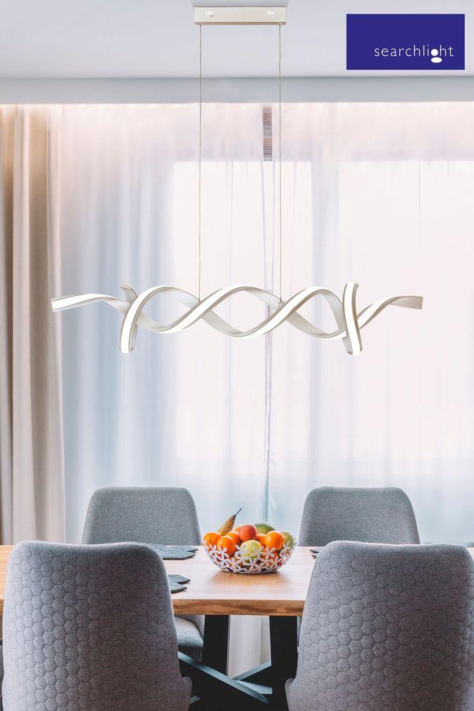 Womens Adrianna Papell Black Loving Flora Boho Dress -  Black