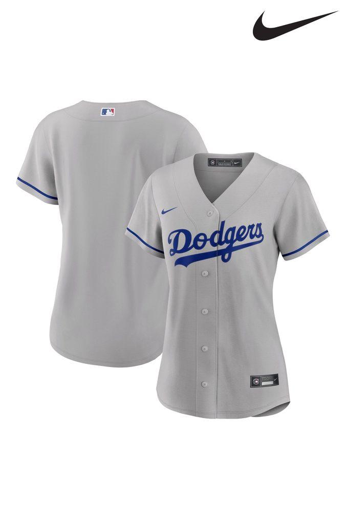 Womens Joules Skye Button Front Cardigan - Orange  16b4e2a5d