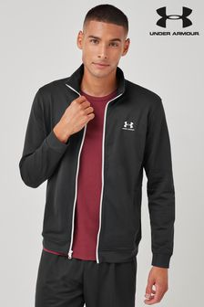 Under Armour Sportstyle Tricot Jacket