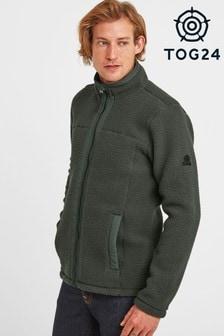 Tog 24 Pyram Mens Sherpa Fleece Jacket (102285)   $76