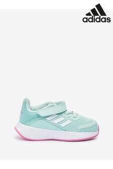 adidas Duramo SL Infant Trainers