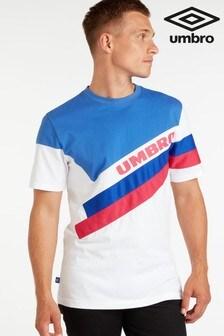 Umbro Sector T-Shirt