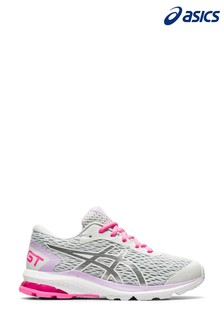 Asics GT1000 9 Junior Trainers