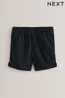 橄欖球短褲 (3-16歲)