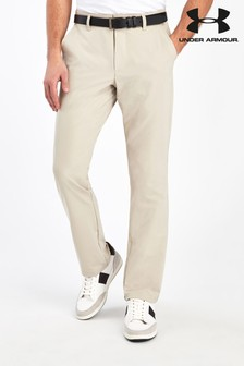 Under Armour Golf Tech Trousers