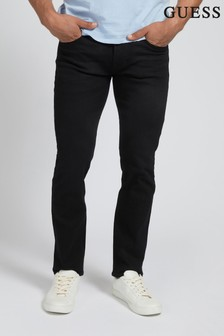 Guess Angels Slim Fit Jeans
