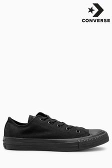 Converse Chuck Ox Sneaker