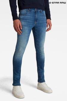 G-Star Revend Skinny Jeans