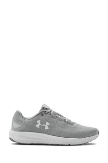 Under Armour Charged Pursuit Trainers