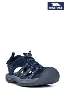 Trespass Blue Brontie - Female Sandals (105491) | $41