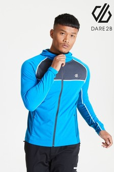 Dare 2b Perennial ウールセーター