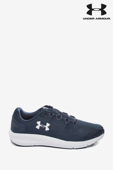 Under Armour Charge Pursuit Trainers