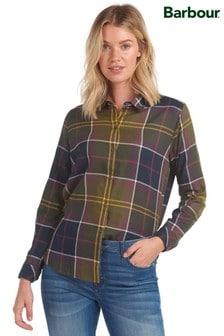 חולצה של Barbour® דגם Moorland