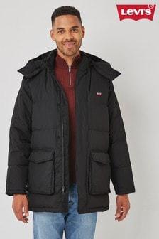 Levi's® Fillmore Parka Coat
