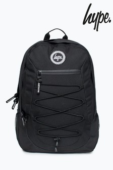 Hype. Maxi Backpack