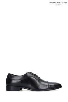 Chaussures Kurt Geiger London Banbury noires