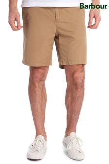 Barbour® Yellow Bay Ripstop Shorts