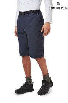 Craghoppers lange Kiwi Shorts