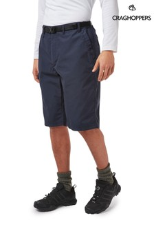 Craghoppers Kiwi Long Shorts