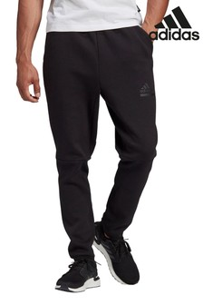 adidas Black Z.N.E Joggers