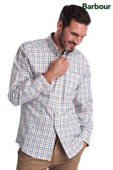 Barbour® Sporting Tattersall Shirt