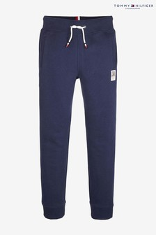 Tommy Hilfiger Essential Solid Joggers