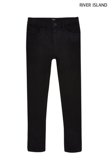 River Island Black Ollie Jeans