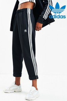 adidas Originals Boyfriend Fit Joggers