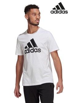 adidas Essential Logo T-Shirt