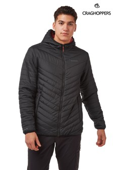 Craghoppers Compresslite IV Jacket
