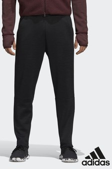 adidas Z.N.E. Tapered Tracksuit Bottoms