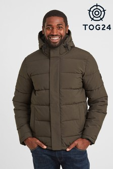 Tog 24 Askham Mens Insulated Jacket (111052)   $97