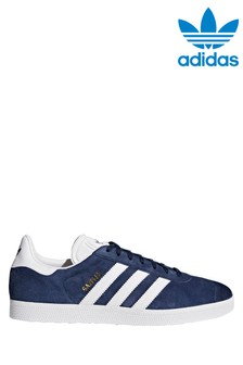 adidas Originals Gazelle運動鞋
