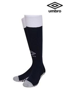 Umbro England Rugby Home Socks
