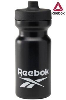 Reebok 0.5L Water Bottle